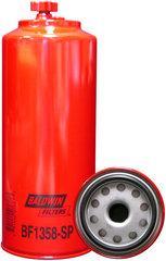 BF1358-SP BALDWIN F/FILTER SN912210