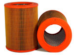 MD076 ALCO FILTER AG414 PA2099