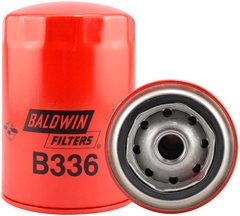 B336 BALDWIN O/FILTER FORD SO4