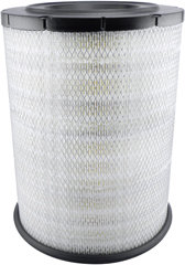 RS4966 BALDWIN A/FILTER MD7618 S