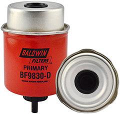 BF9830-D BALDWIN FILTER SN70248