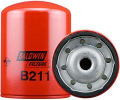 B211 BALDWIN H/FILTER SP1110 T