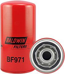 BF971 BALDWIN F/FILTER SN216