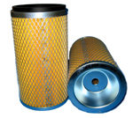 MD7444S ALCO FILTER PA3783