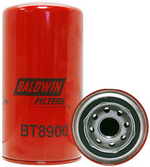 BT8900 BALDWIN H/FILTER SH60427