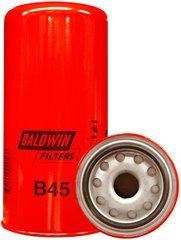 B45 BALDWIN O/FILTER T5120