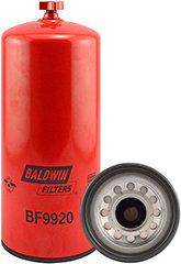 BF9920 BALDWIN F/FILTER SN40592