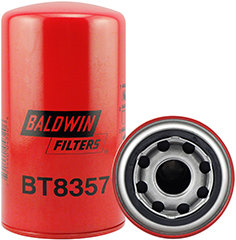 BT8357 BALDWIN H/FILTER SH56238