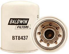 BT8437 BALDWIN H/FILTER HF7946 S