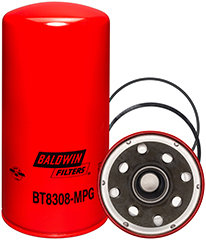 BT8308-MPG BALDWIN H/FILTER SH56757