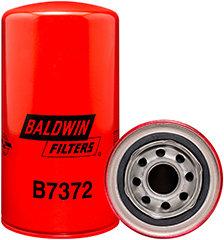 B7372 BALDWIN O/FILTER DOOSAN S