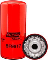 BF9917 BALDWIN F/FILTER SN70328