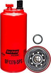 BF1378-SPS BALDWIN FUEL/WATER FILTER