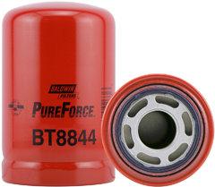 BT8844 BALDWIN H/FILTER SP1389 S