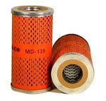 MD139 ALCO FILTER P280