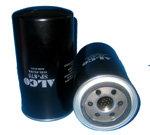SP875 ALCO F/FILTER FSM4079 BF991