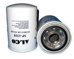 SP1318 ALCO F/FILTER BT334 SH60134
