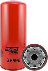 BF596 BALDWIN F/FILTER AZF426 S