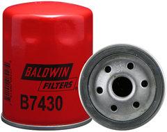 B7430 BALDWIN O/FILTER