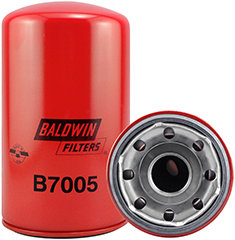 B7005 BALDWIN O/FILTER SO11