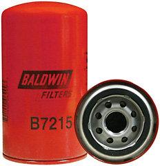 B7215 BALDWIN O/FILTER SO216
