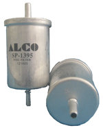 SP1395 ALCO FUEL FILTER SN70309
