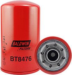 BT8476 BALDWIN H/FILTER CS150P10