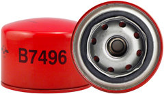 B7496 BALDWOM O/FILTER SP1331 *