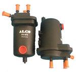 FF070 ALCO F/FILTER WK939/17X