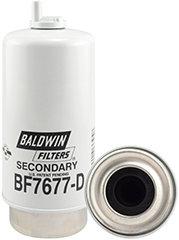 BF7677-D BALDWIN F/FILTER SN70133