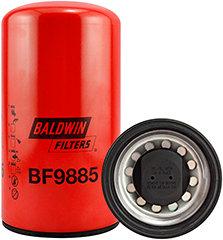 BF9885 BALDWIN F/FILTER SN40635