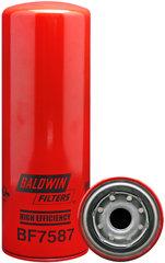 BF7587 BALDWIN F/FILTER SP1302 S