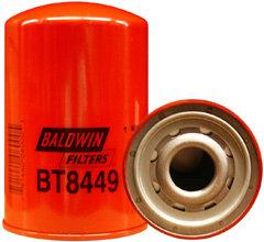 BT8449 BALDWIN H/FILTER SH56210