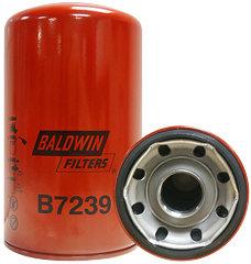 B7239 BALDWIN O/FILTER SO6073