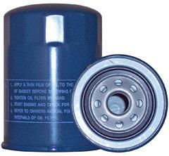 BF7868 BALDWIN F/FILTER SN25135