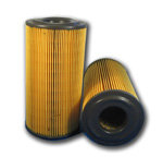 MD7636 ALCO FILTER RS4804 SA16311