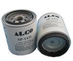 SP1431 ALCO FUEL FILTER BF1223-O SN906010