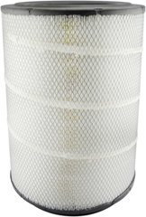 RS4963 BALDWIN A/FILTER MD7570 S