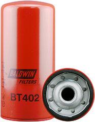 BT402 BALDWIN HYD FILTER SO3362