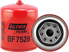 BF7528 BALDWIN F/FILTER FT8813