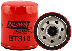 BT310 BALDWIN O/FILTER T8307