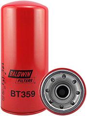 BT359 BALDWIN H/FILTER SH56293