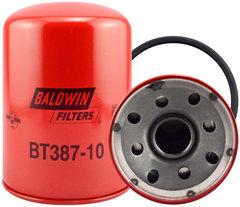 BT387-10 BALDWIN H/FILTER HSM6009