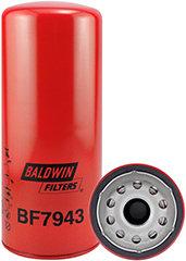 BF7943 BALDWIN F/FILTER SN70443