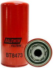 BT8473 BALDWIN H/FILTER HF6536 S