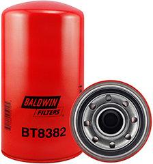 BT8382 BALDWIN H/FILTER HSM6170