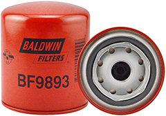 BF9893 BALDWIN F/FILTER SN30059