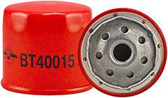BT40015 BALDWIN H/FILTER FS405