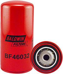 BF46032 BALDWIN F/FILTER SN5272