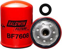BF7608 BALDWIN F/FILTER SN5095